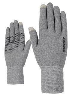 Ziener IBICO TOUCH glove multisport