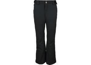 Hirafu Ski Pants W,BLACK