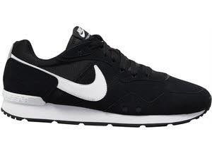 Nike Venture Runner Suede Men - Bild 1