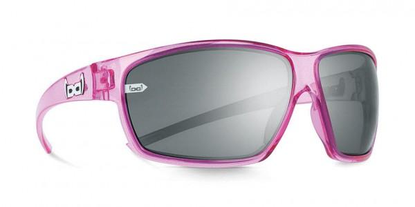 Gloryfy G15 Candy pink - Bild 1