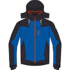 Killtec Kolian Winterjacke