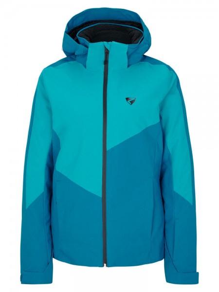 Ziener PELDA lady (jacket ski) - Bild 1