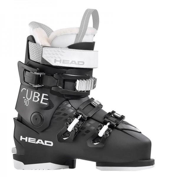 CUBE 3 80 W BLACK