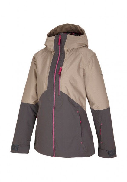 THERA lady (jacket allmountain)