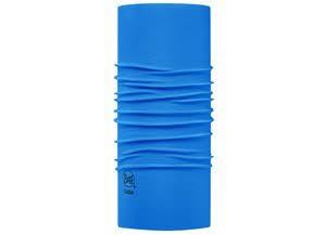 Buff High UV Protection Buff®