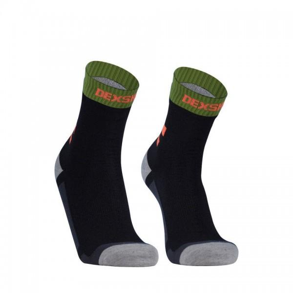 Dexshell Running Sock Gr. 43-46 - Bild 1