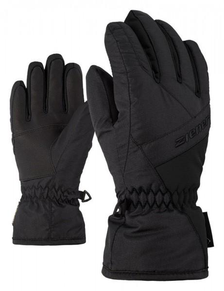 Ziener LINARD GTX glove junior