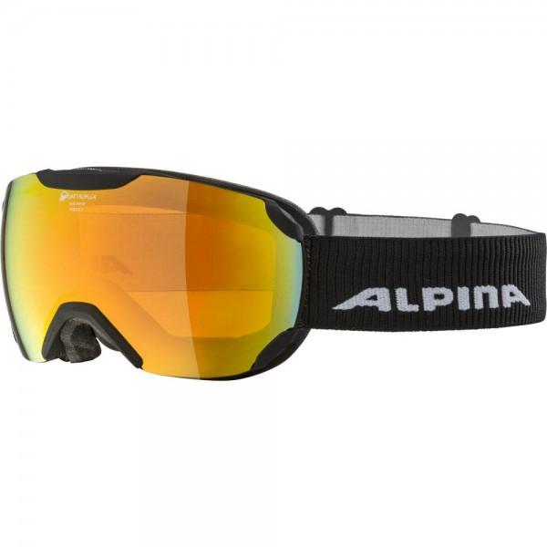 Alpina PHEOS S QHM - Bild 1
