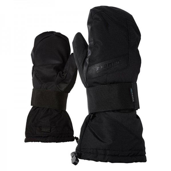 Ziener MITTIS AS(R) MITTEN glove SB