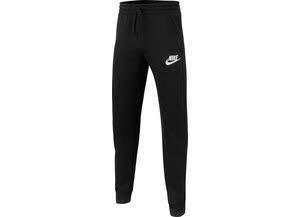 Nike B NSW CLUB FLC JOGGER PANT, - Bild 1