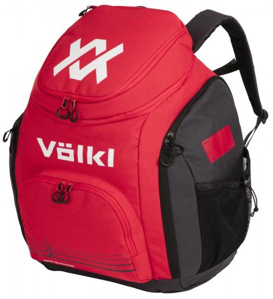 Völkl RACE BACKPACK TEAM MEDIUM VÖL - Bild 1
