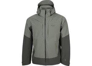Flex Jacket M,GREEN UTILITY