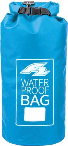 F2 Lagoon Dry Bag 5 l