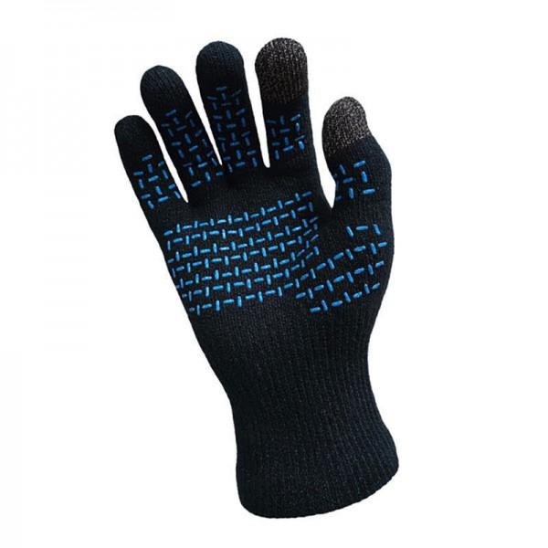 DEXSHELL Ultralite Glove Heather