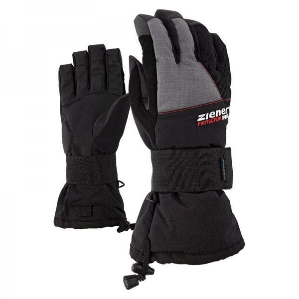 Ziener MERFOS AS(R) glove SB
