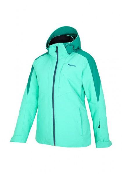 Ziener POLIA lady (jacket ski) - Bild 1
