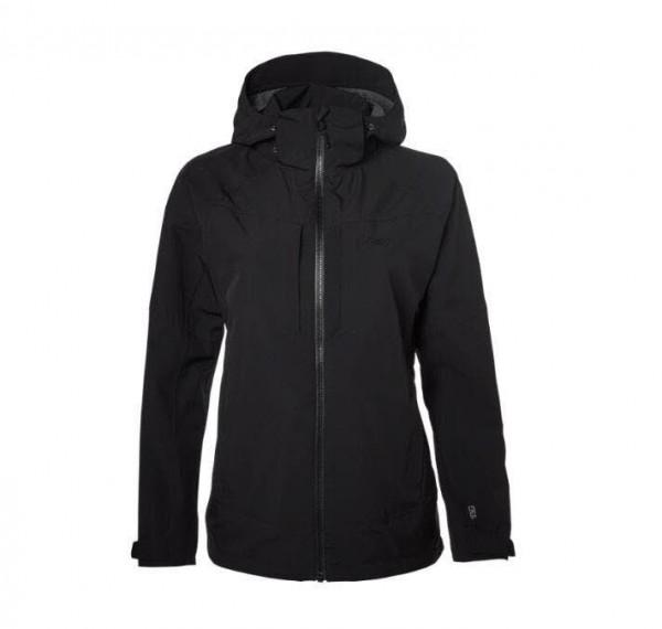 NOS Flex Jacket W,black