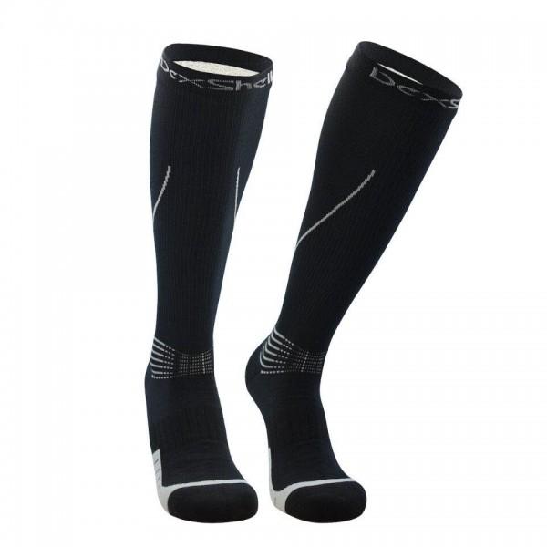 DEXSHELL Compression Mudder Socks