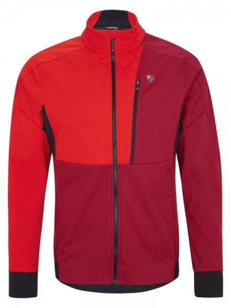 Ziener NUZIO man (jacket active) - Bild 1
