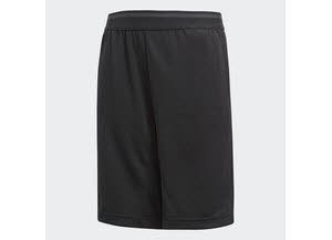 adidas YB TR COOL SH Jungs Short