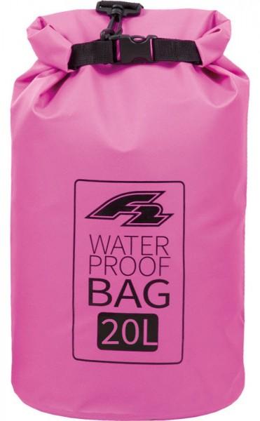 F2 Lagoon Dry Bag 10 L