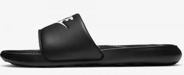 Nike Victori One Men's Slide,B - Bild 1