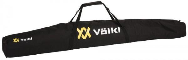 CLASSIC DOUBLE SKI BAG 195 CM VÖLKL