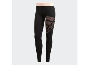 adidas ASK SPR TIG LG Damen Tight