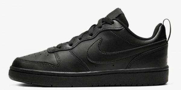 Nike Court Borough Low 2 Big K, - Bild 1