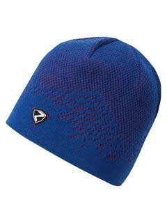 Ziener IVON hat