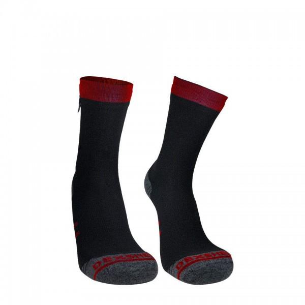 Dexshell Running lite Socks