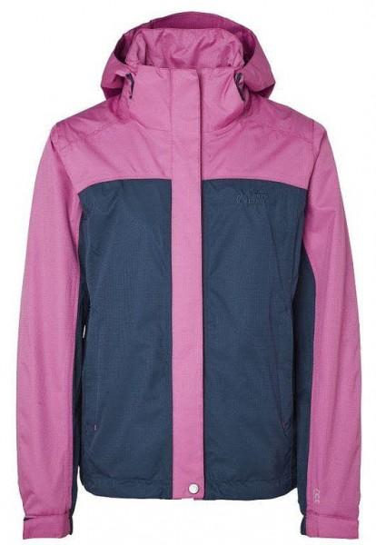 ExoRain Jacket G,pink ling