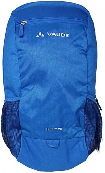 SE·Forcity·20,·blue,blue - Bild 1