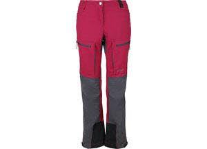 North Bend TREKK Pants