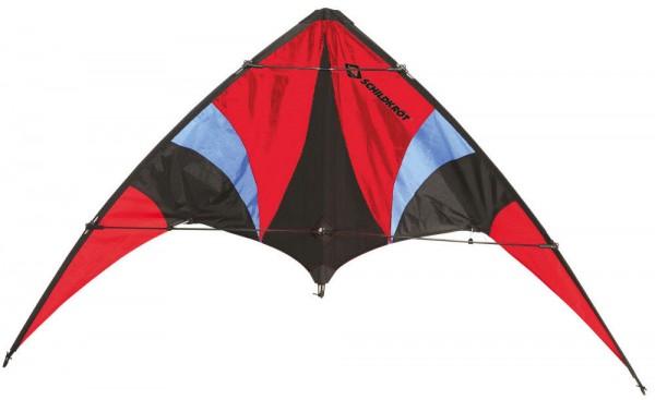 Stunt Kite 140 - Bild 1