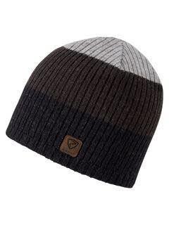 Ziener INDETE hat