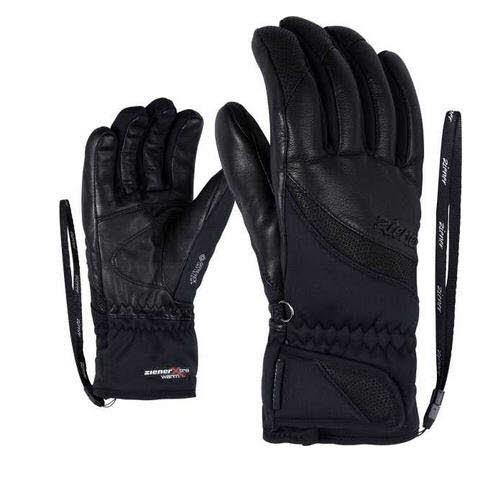 Ziener KOMMA GTX INF PR lady glove