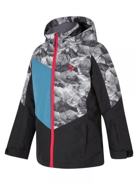 Ziener AVAN jun (jacket ski) - Bild 1