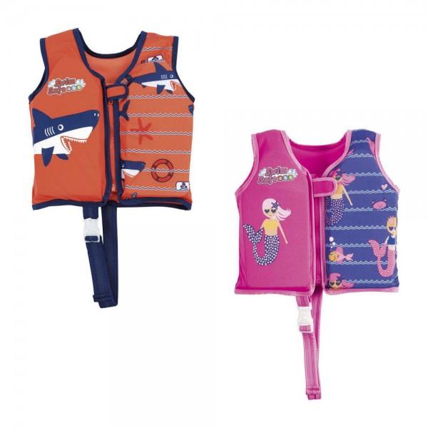 Bestway Schwimmweste Kinder - Bild 1
