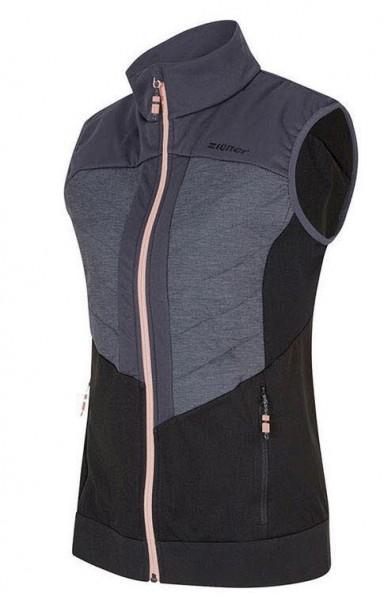 Ziener NIYA lady (vest active)