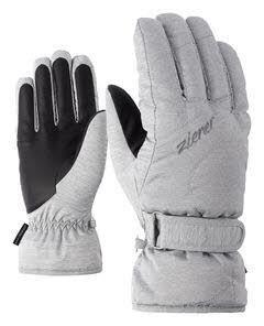 Ziener KADDY lady glove