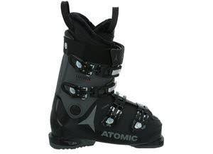 Atomic HAWX MAGNA PRO Black,BLACK