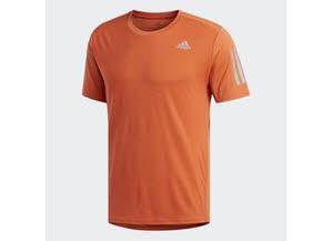 Adidas RESPONSE TEE M Männer Runni
