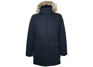 Nordic He. Parka