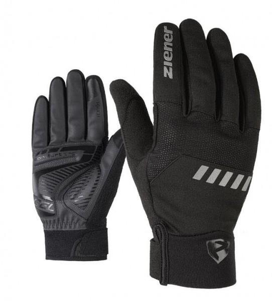 Ziener DALLEN TOUCH bike glove
