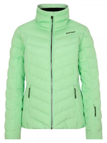 Ziener TALMA lady (jacket ski) - Bild 1