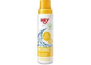 HEY SPORT Merino-Wash 250 ml