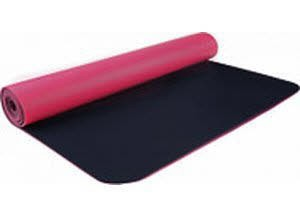 V3TEC ECO DOUBLE LAYER Yogamatte,be
