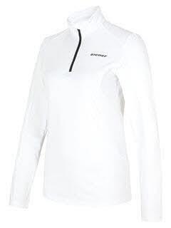 PALMINE lady (underlayer shirt)