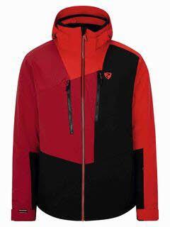 TEBULO man (jacket ski) - Bild 1